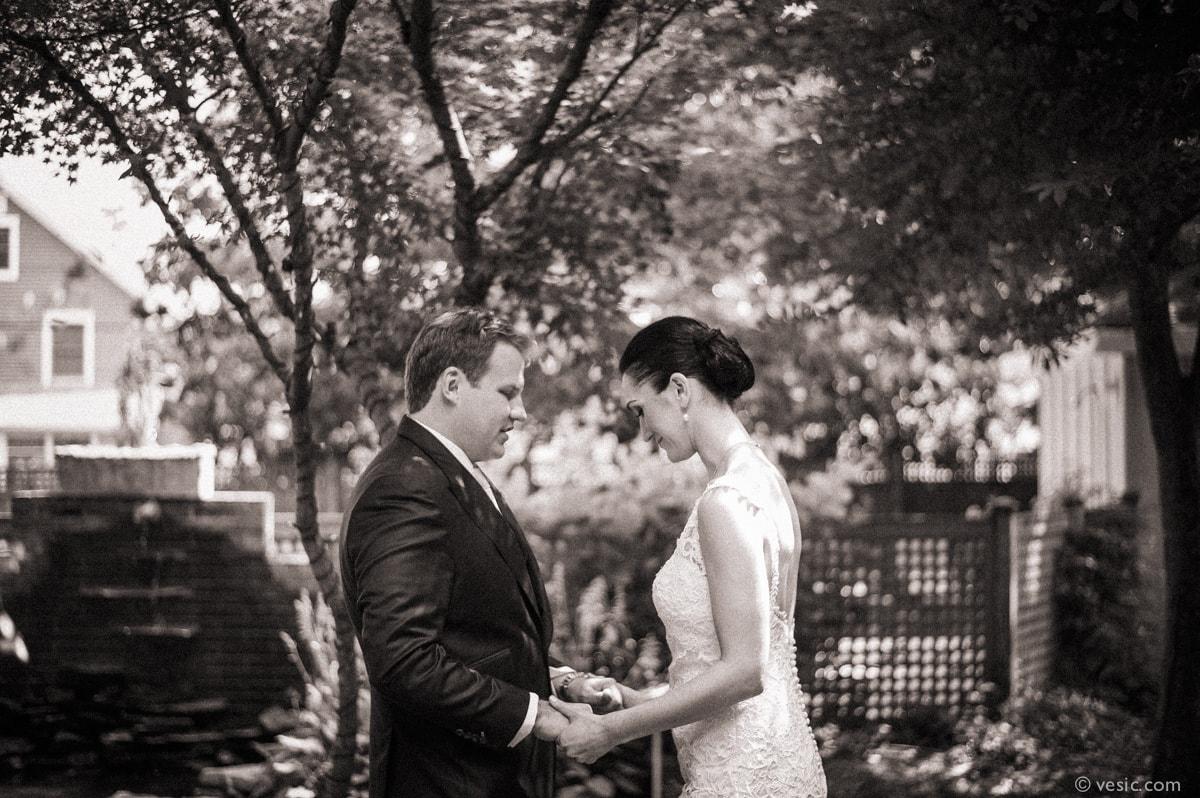 Rehoboth_Beach_wedding-10