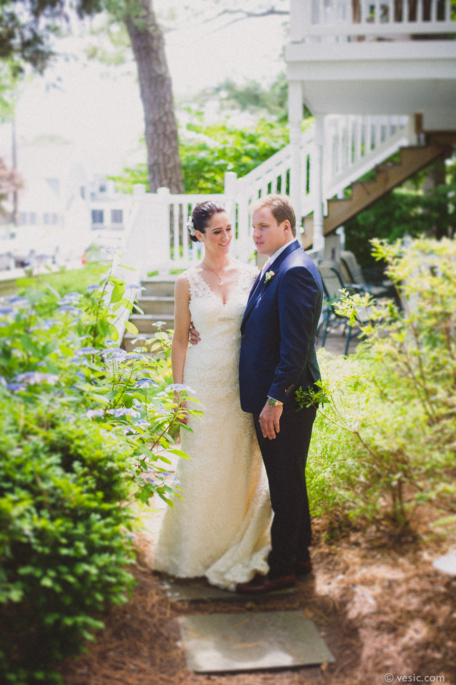 Rehoboth_Beach_wedding-11
