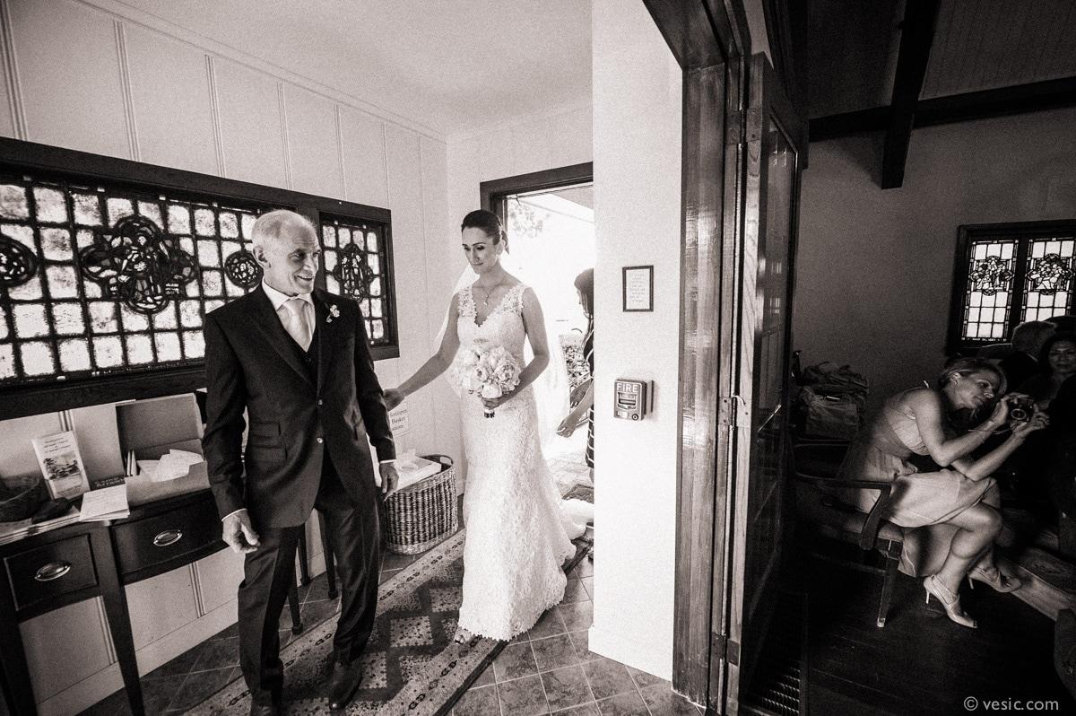 Rehoboth_Beach_wedding-13