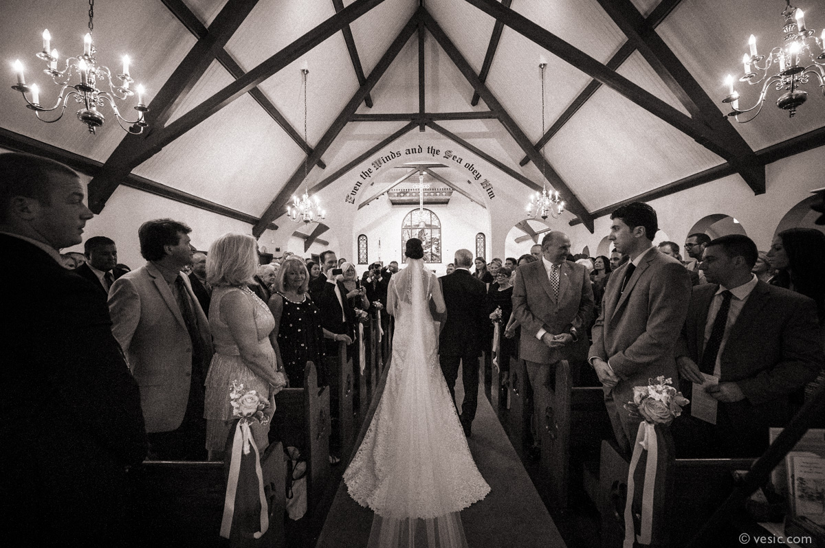 Rehoboth_Beach_wedding-14