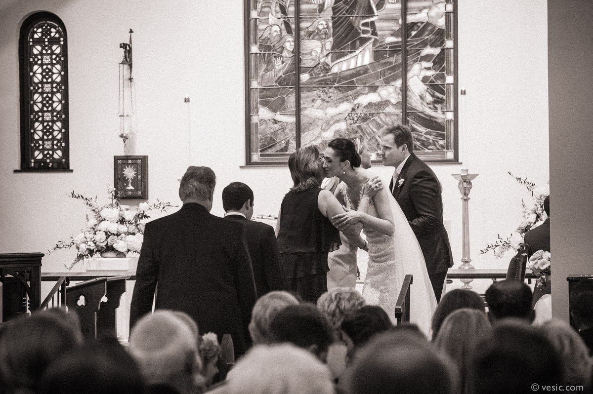 Rehoboth_Beach_wedding-17