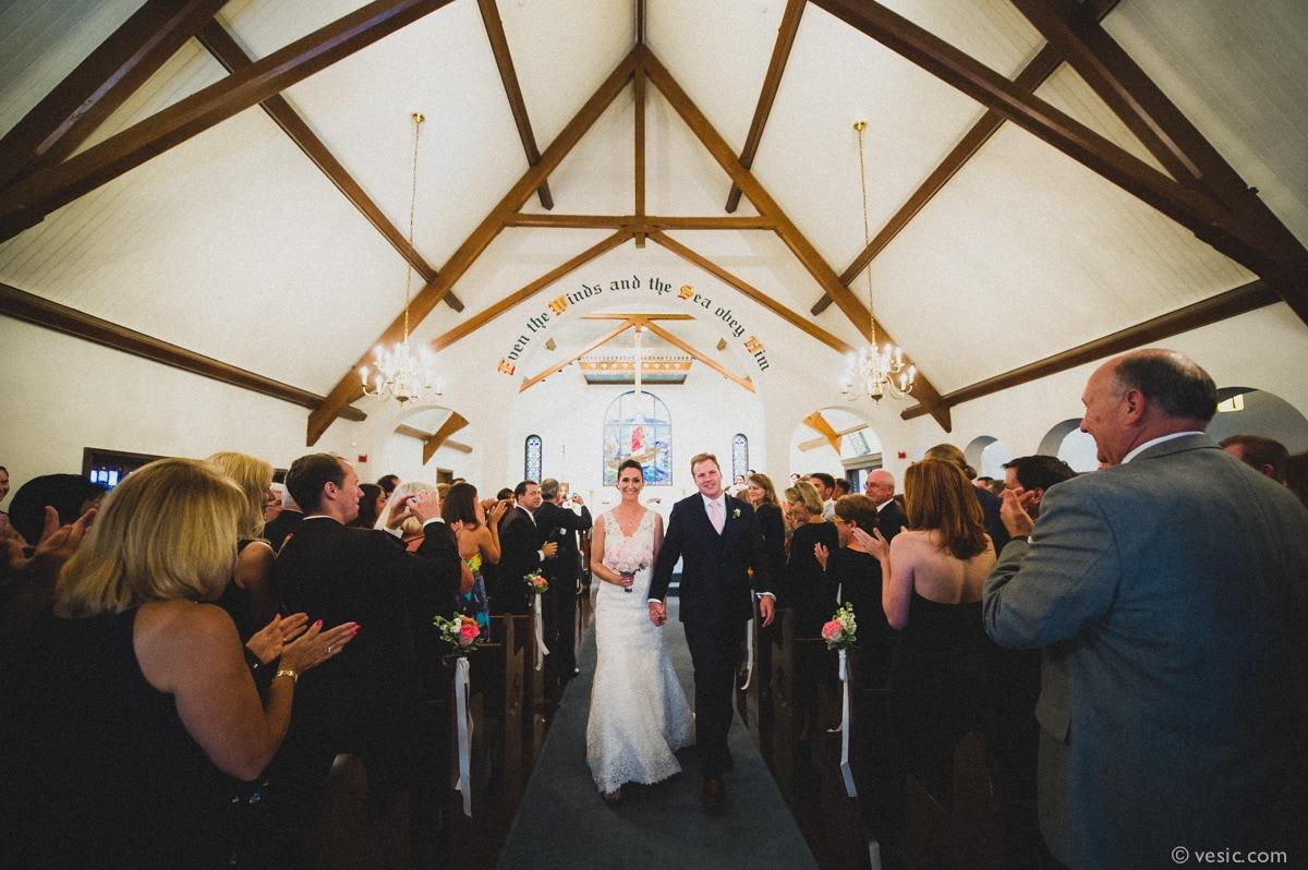 Rehoboth_Beach_wedding-18