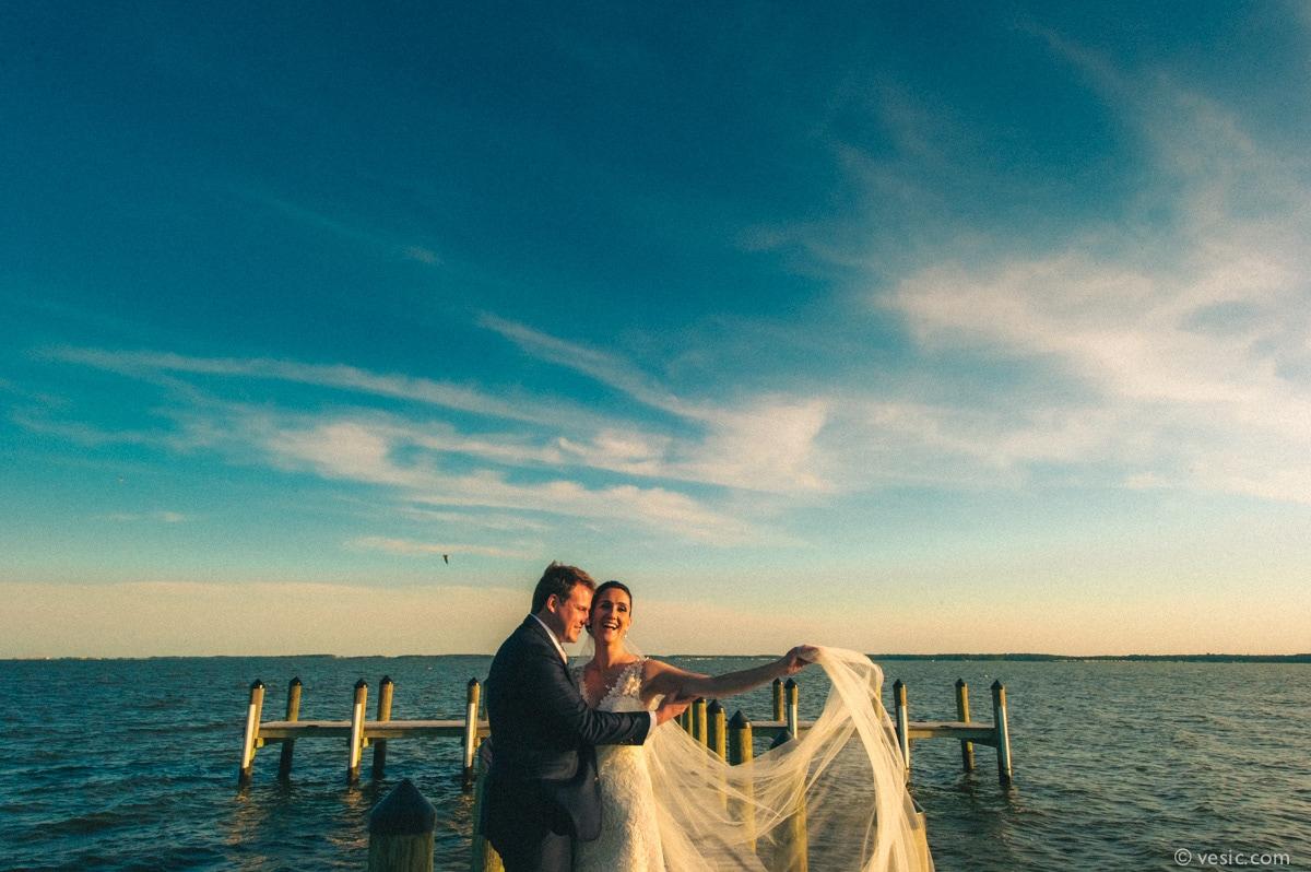 Rehoboth_Beach_wedding-22