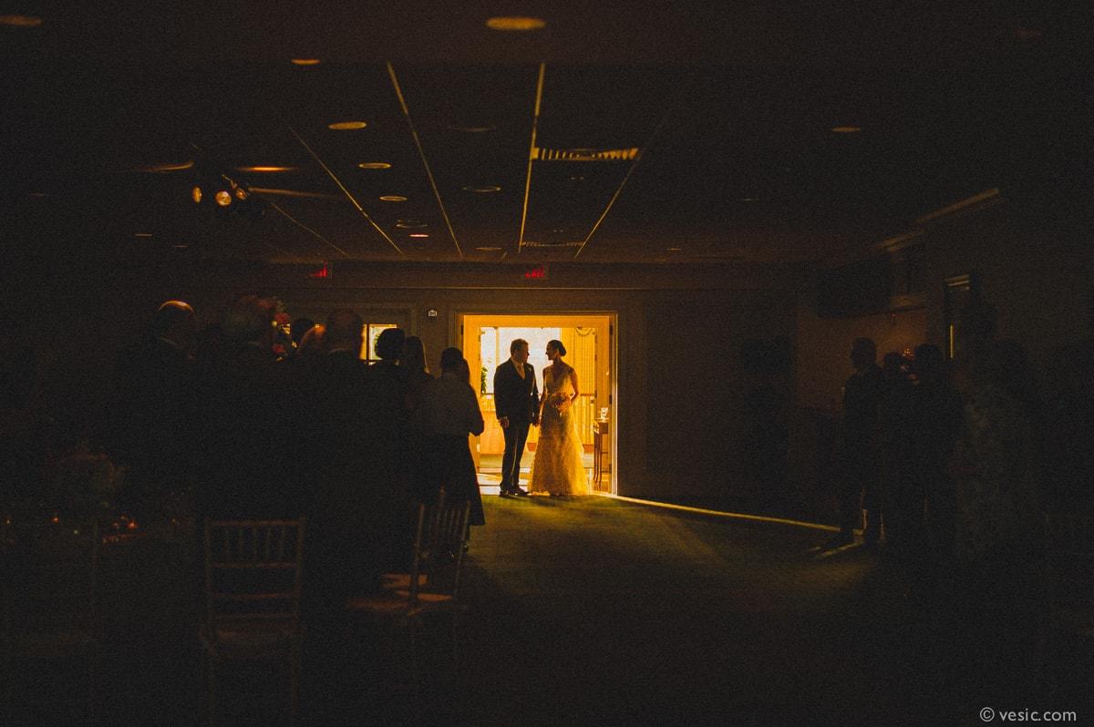 Rehoboth_Beach_wedding-23