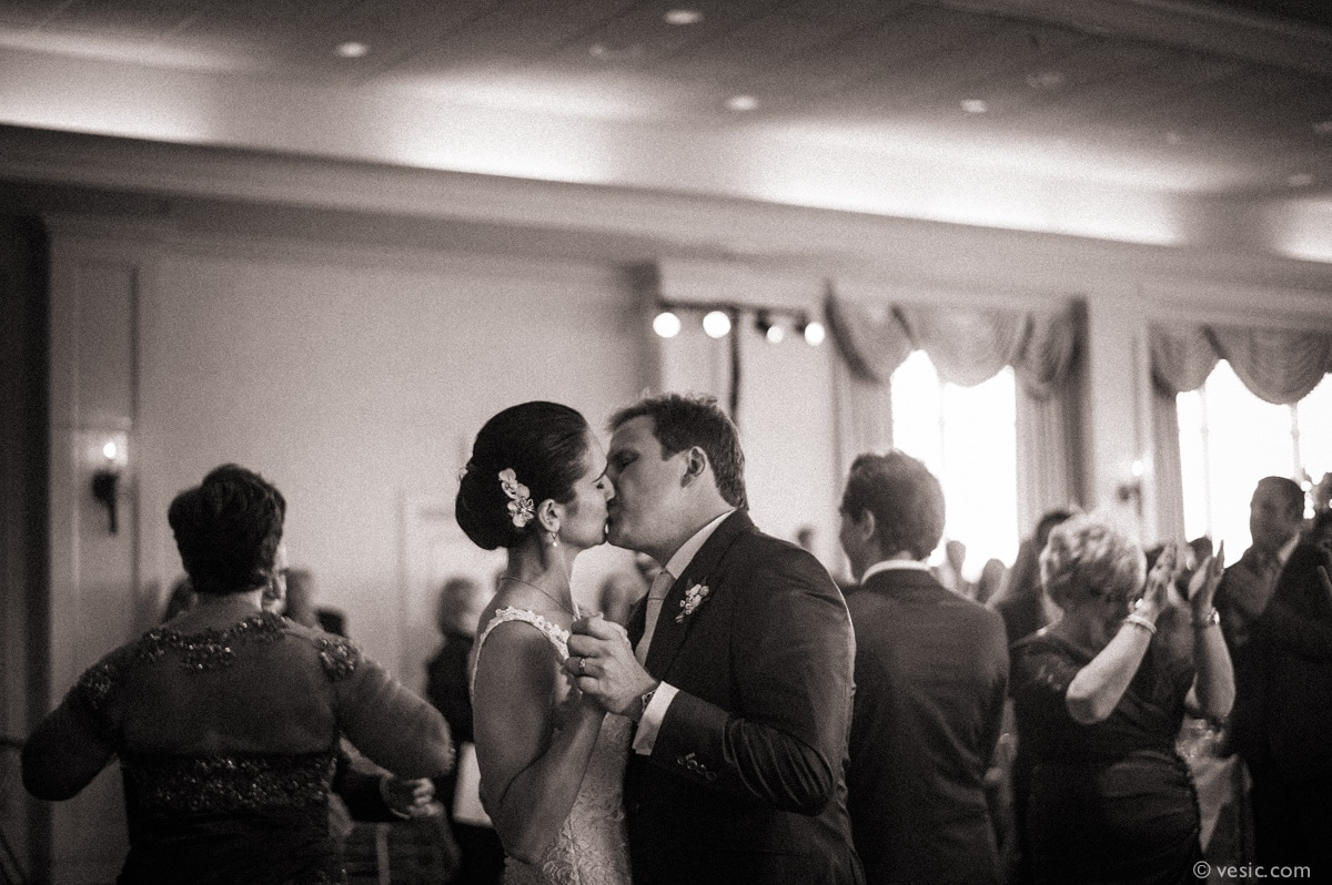 Rehoboth_Beach_wedding-25