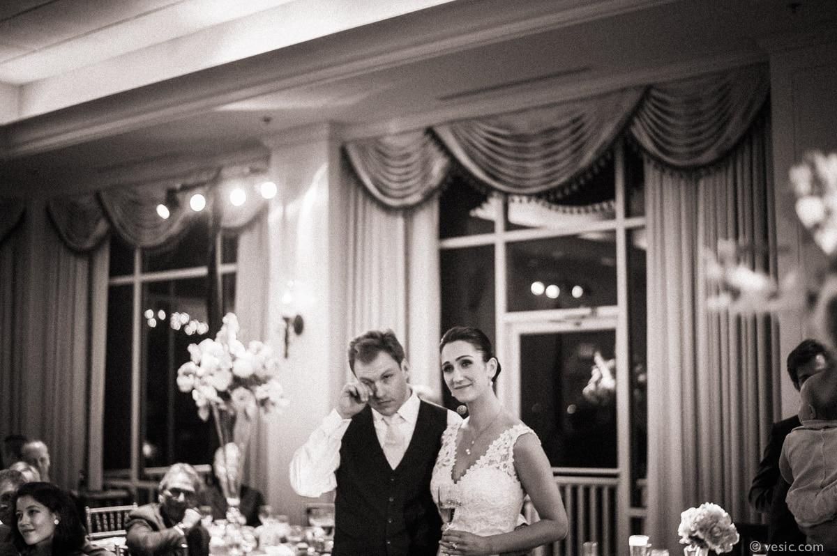 Rehoboth_Beach_wedding-31