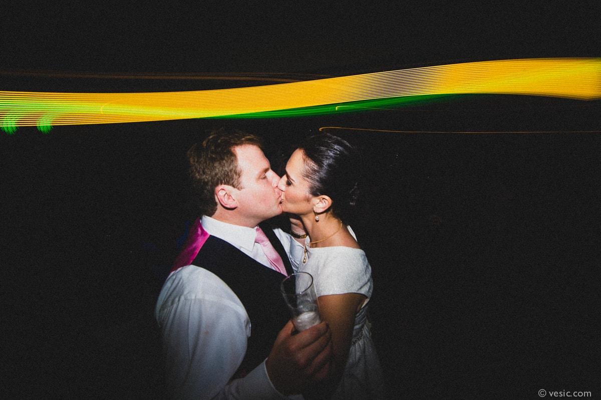 Rehoboth_Beach_wedding-33