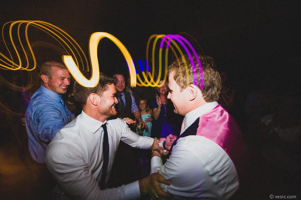 Rehoboth_Beach_wedding-35