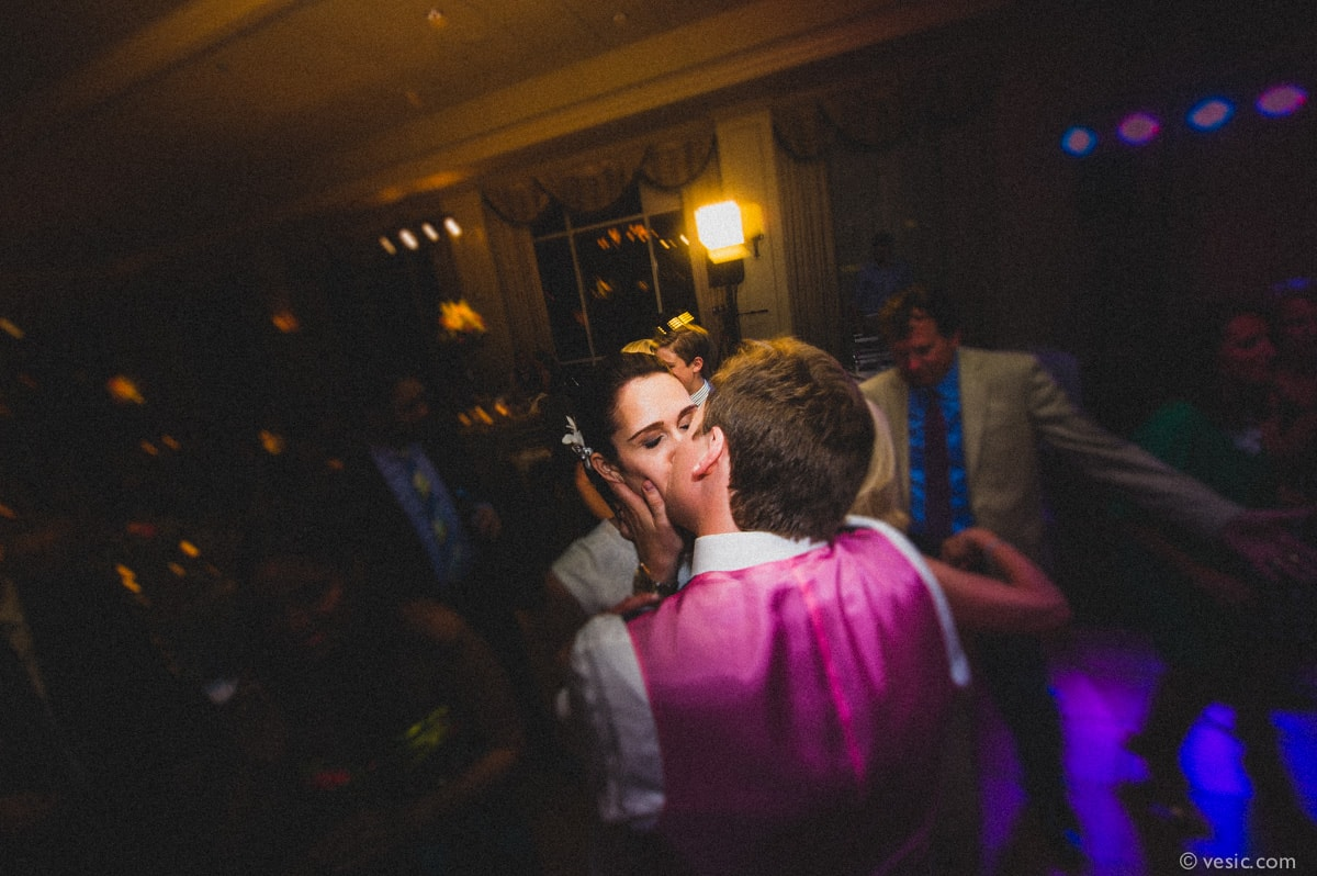 Rehoboth_Beach_wedding-37