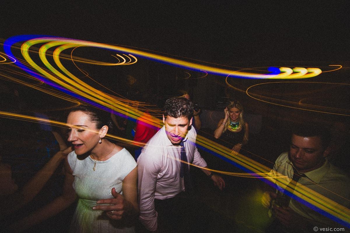 Rehoboth_Beach_wedding-46