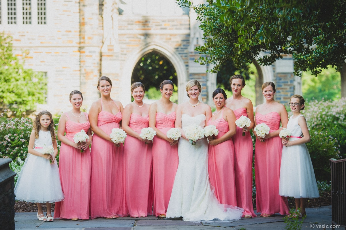 Ben sara wedding at duke chapel and bay 7 in durham nc durham wedding 12 ombrellifo Image collections
