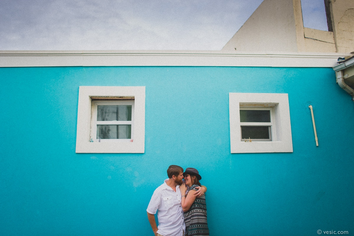 Engagement Photography In Wilmington Nc