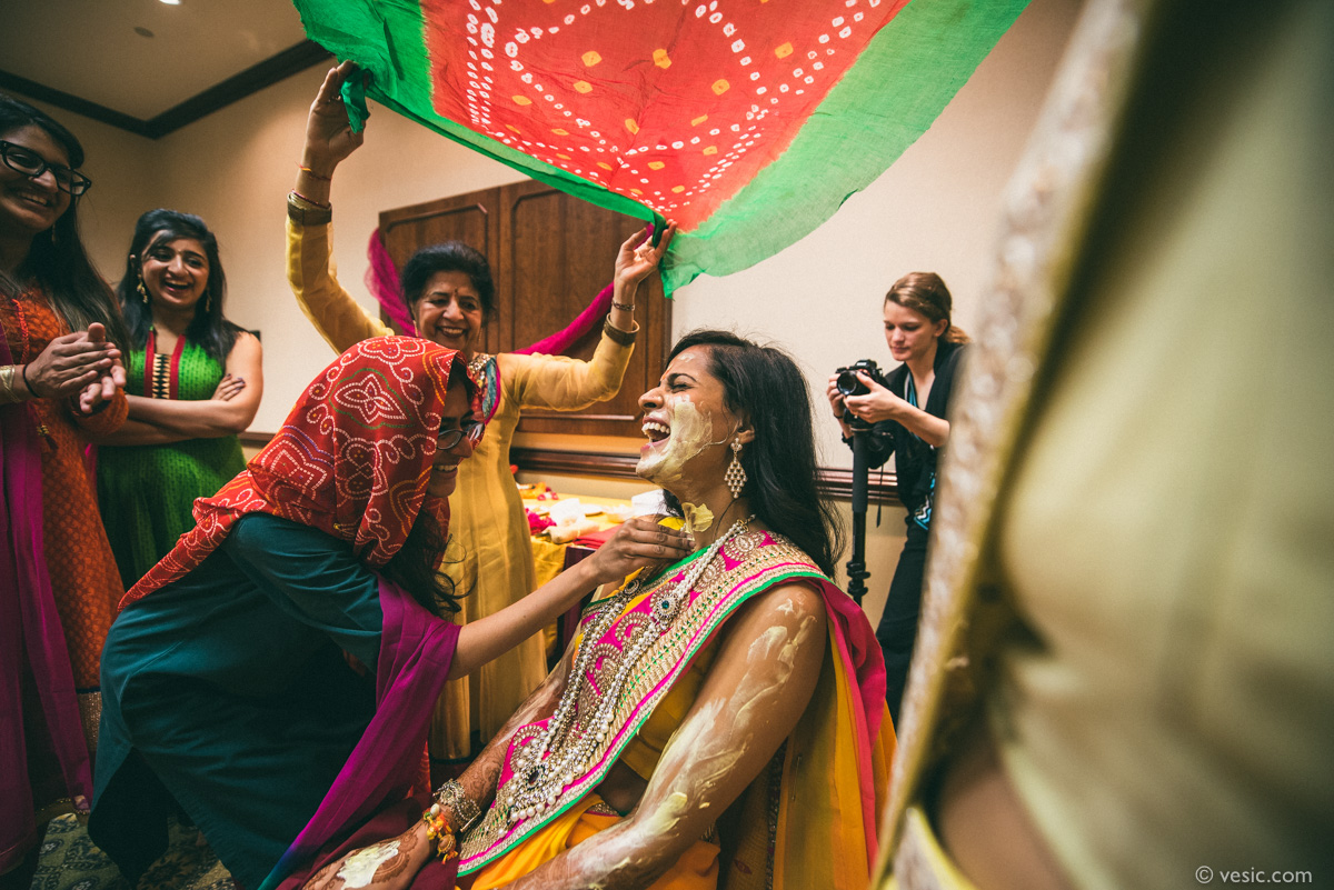 Indian Wedding Greensboro North Carolina-02