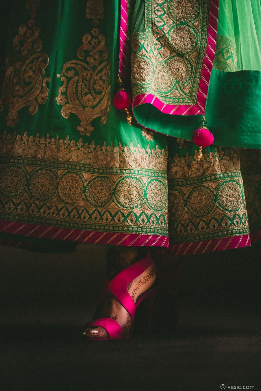 Indian Wedding Greensboro North Carolina-05