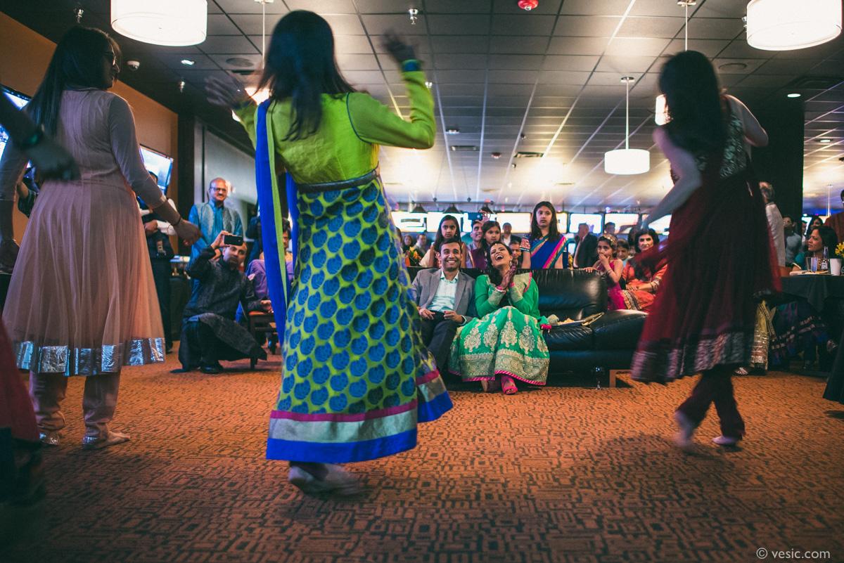 Indian Wedding Greensboro North Carolina-06