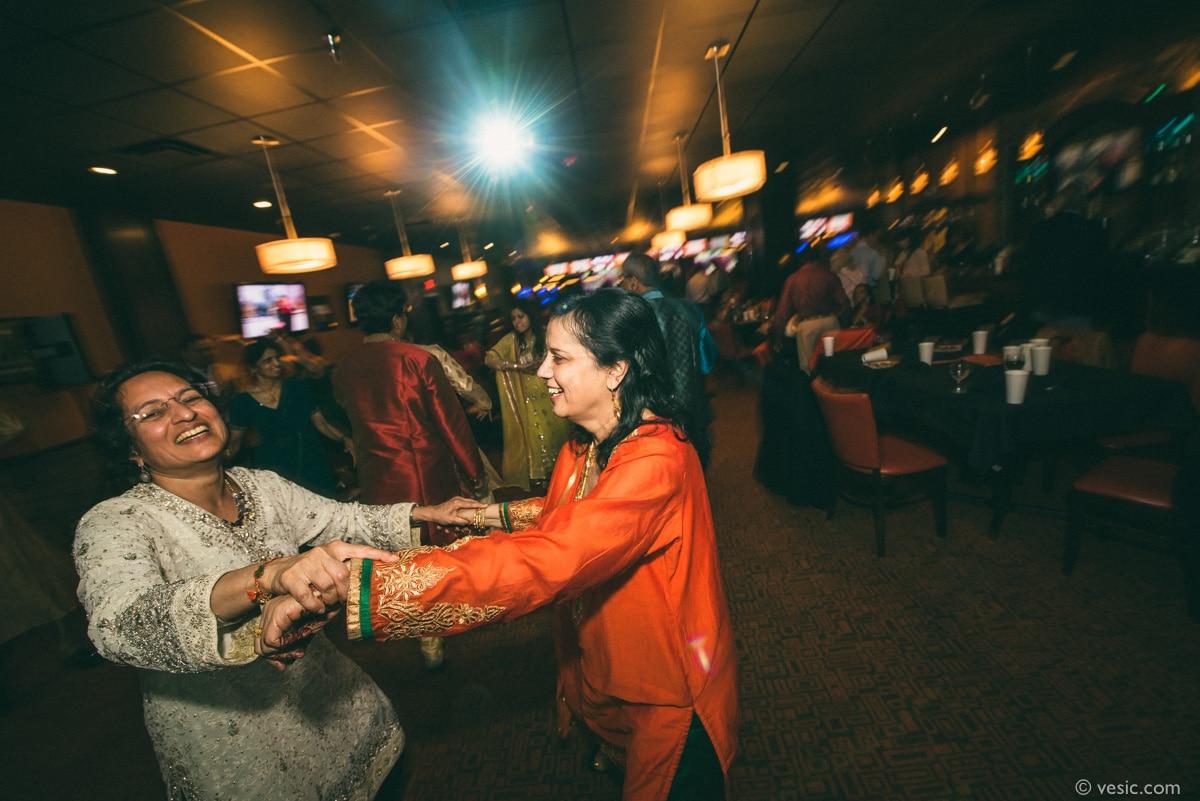 Indian Wedding Greensboro North Carolina-08