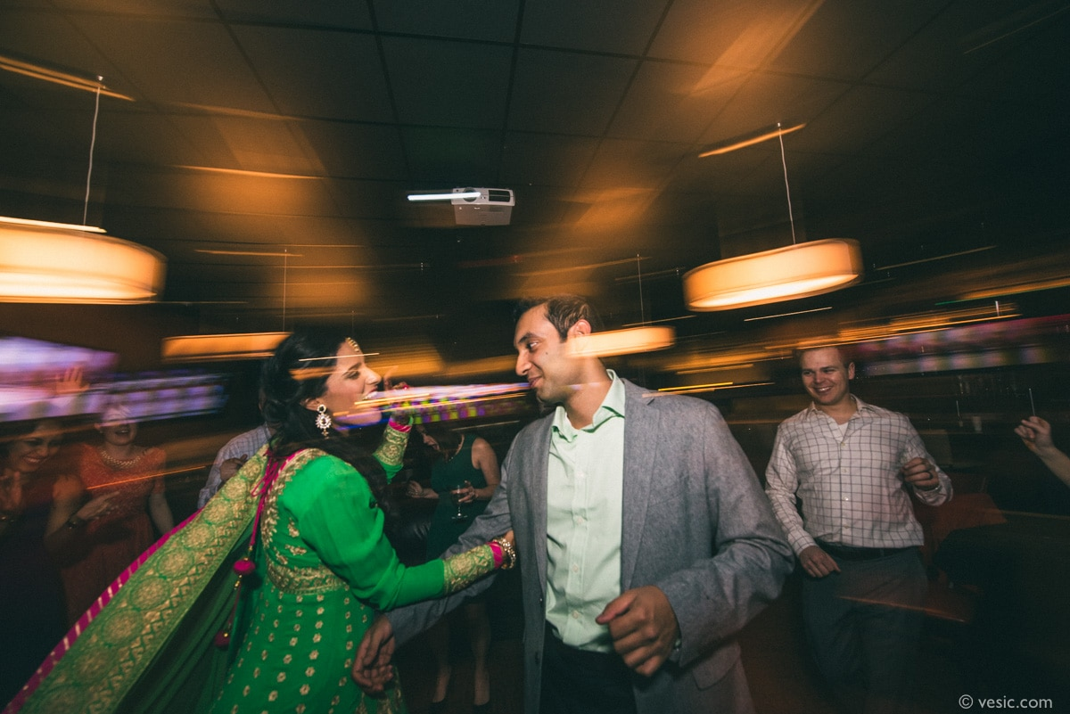 Indian Wedding Greensboro North Carolina-10