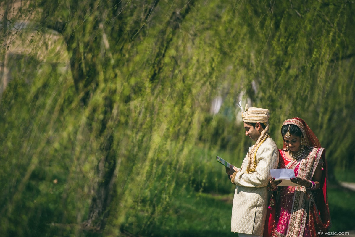 Indian Wedding North Carolina-07