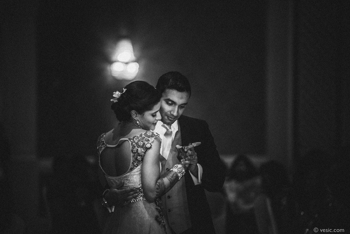 Indian Wedding North Carolina-43