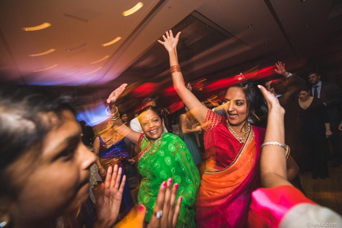 Indian Wedding North Carolina-48