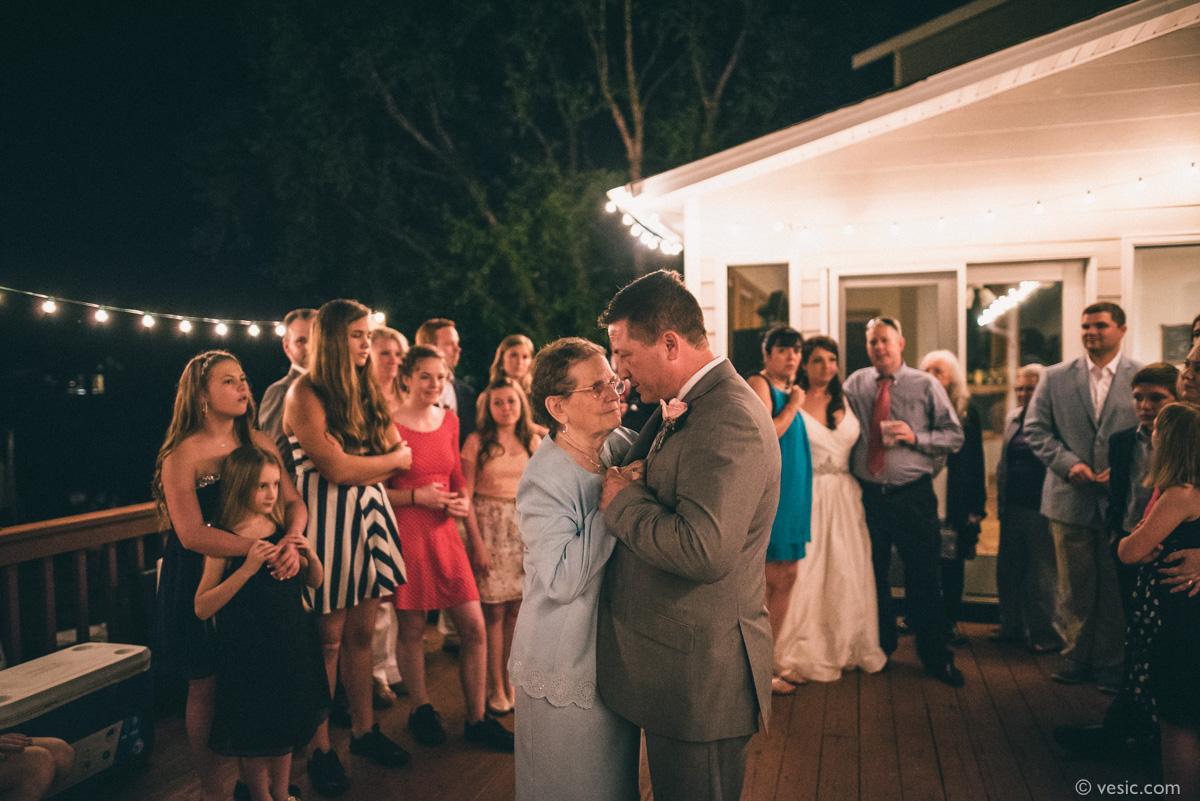 Bret Amp Rachel Beach Wedding In New Bern Nc Vesic