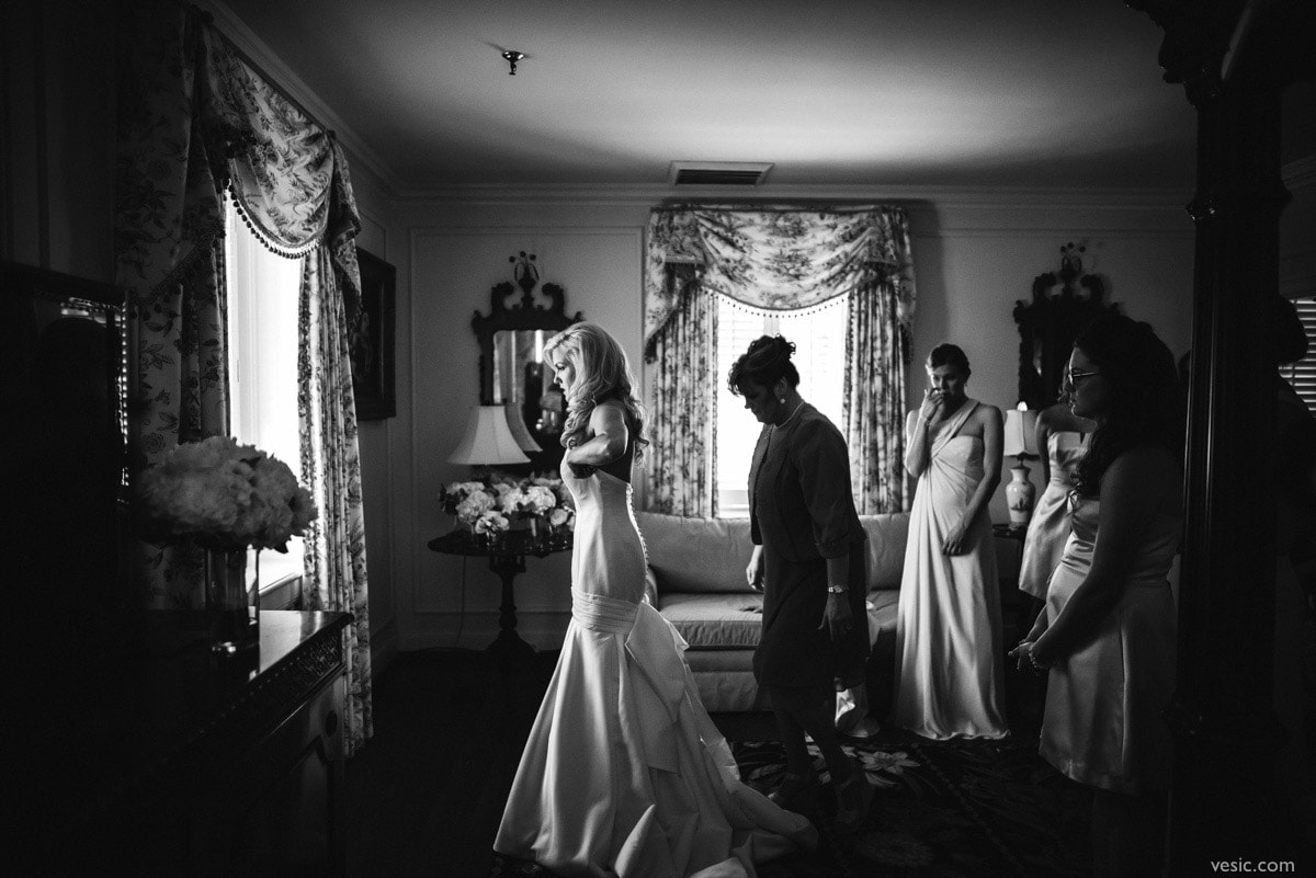 North Carolina Graylyn Wedding-08