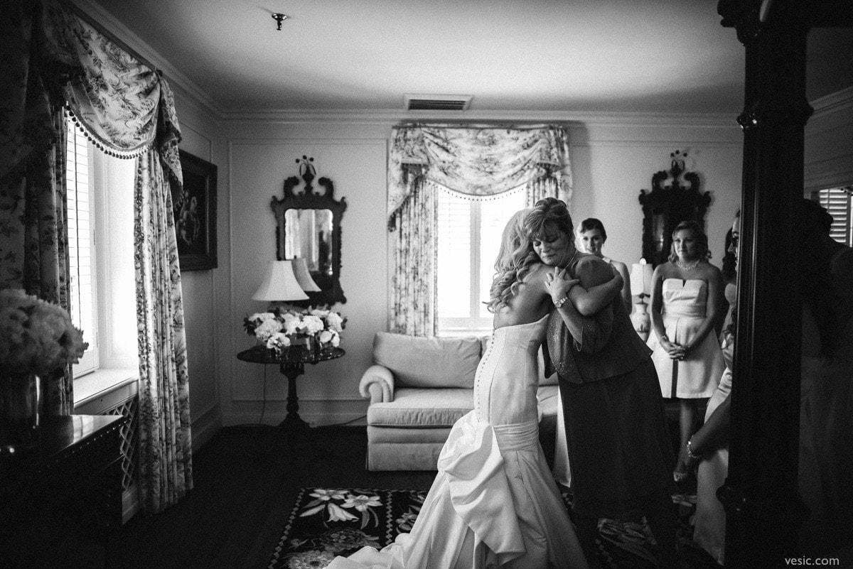 North Carolina Graylyn Wedding-09
