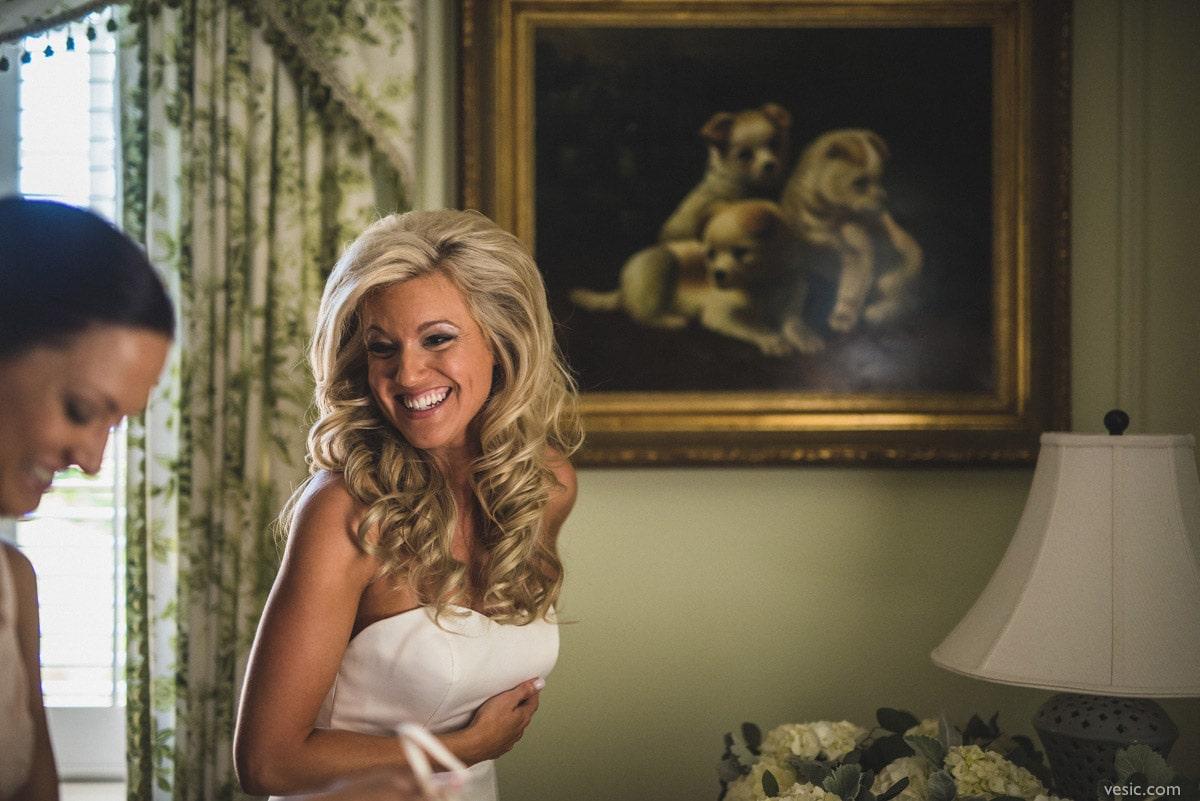 North Carolina Graylyn Wedding-10