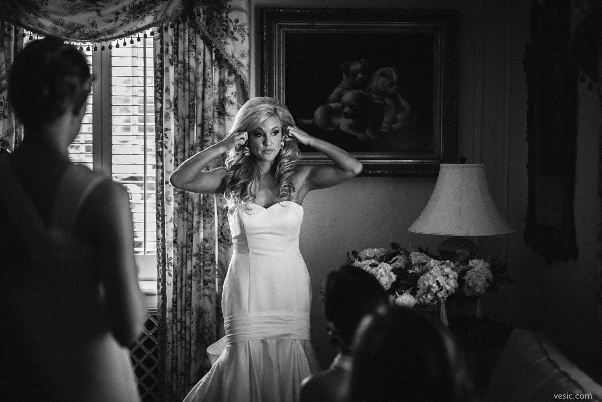 North Carolina Graylyn Wedding-11
