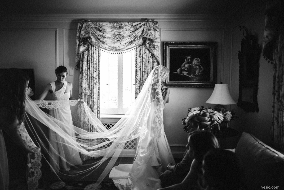 North Carolina Graylyn Wedding-12
