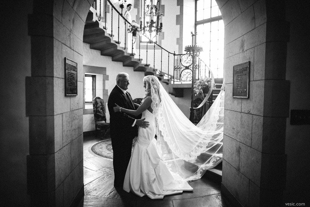 North Carolina Graylyn Wedding-14