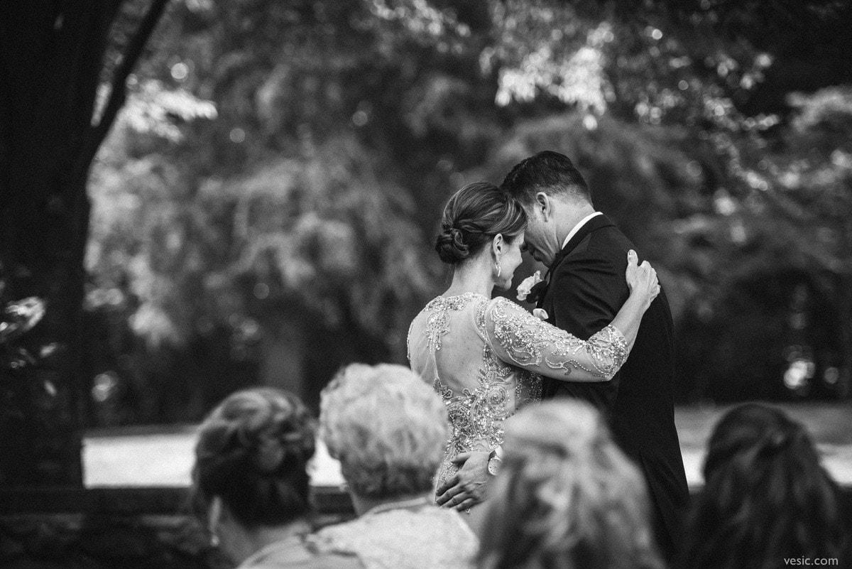North Carolina Graylyn Wedding-19