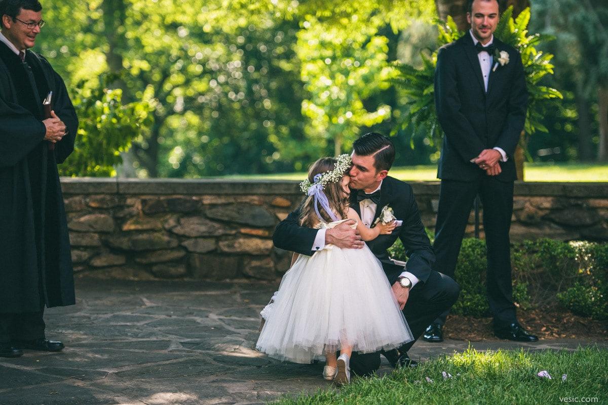 North Carolina Graylyn Wedding-20