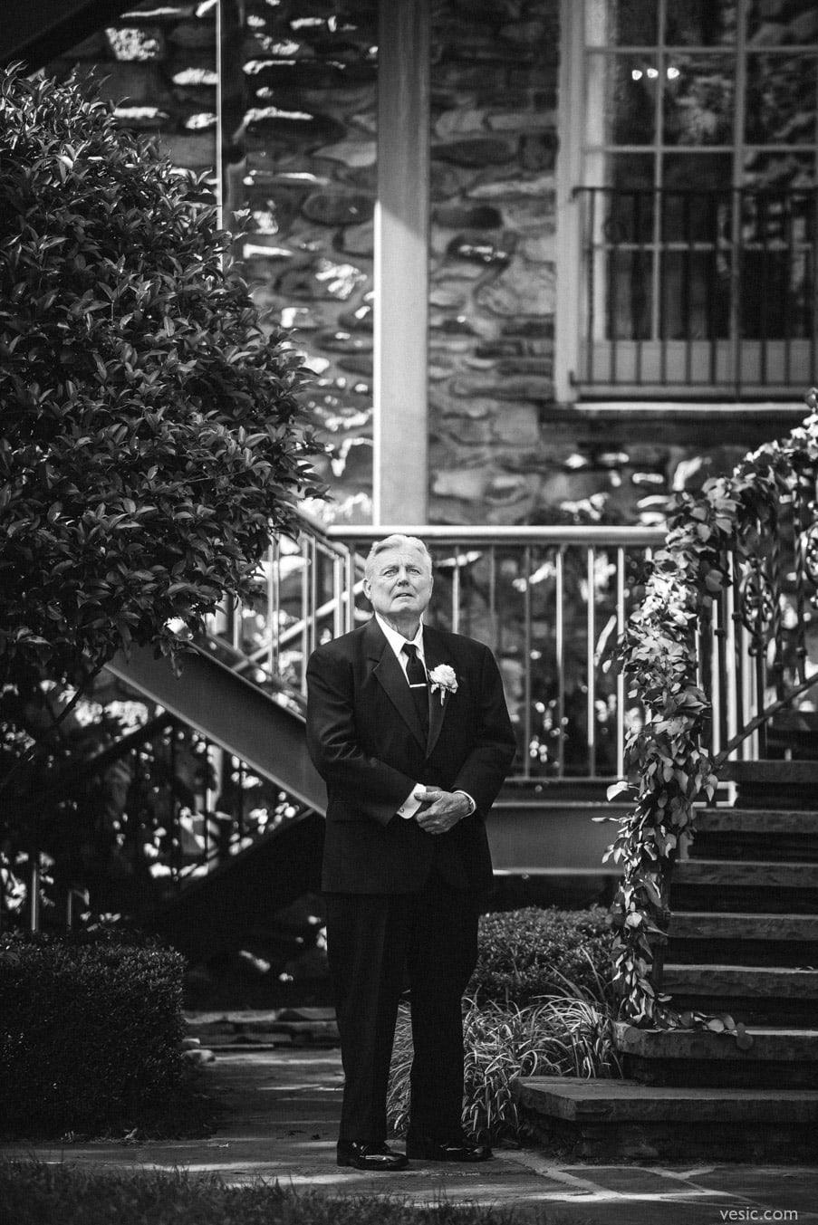 North Carolina Graylyn Wedding-22