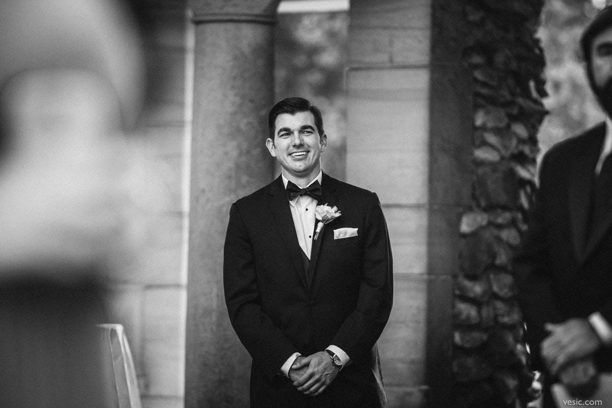 North Carolina Graylyn Wedding-25