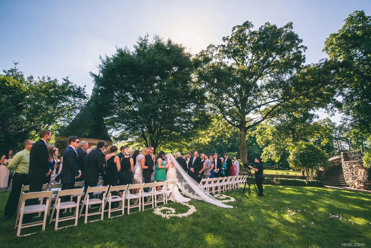 North Carolina Graylyn Wedding-26