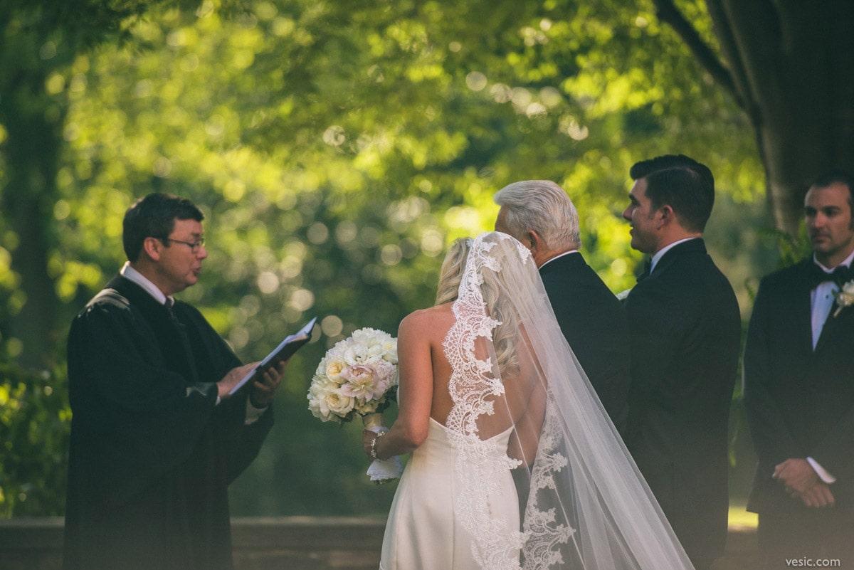 North Carolina Graylyn Wedding-27