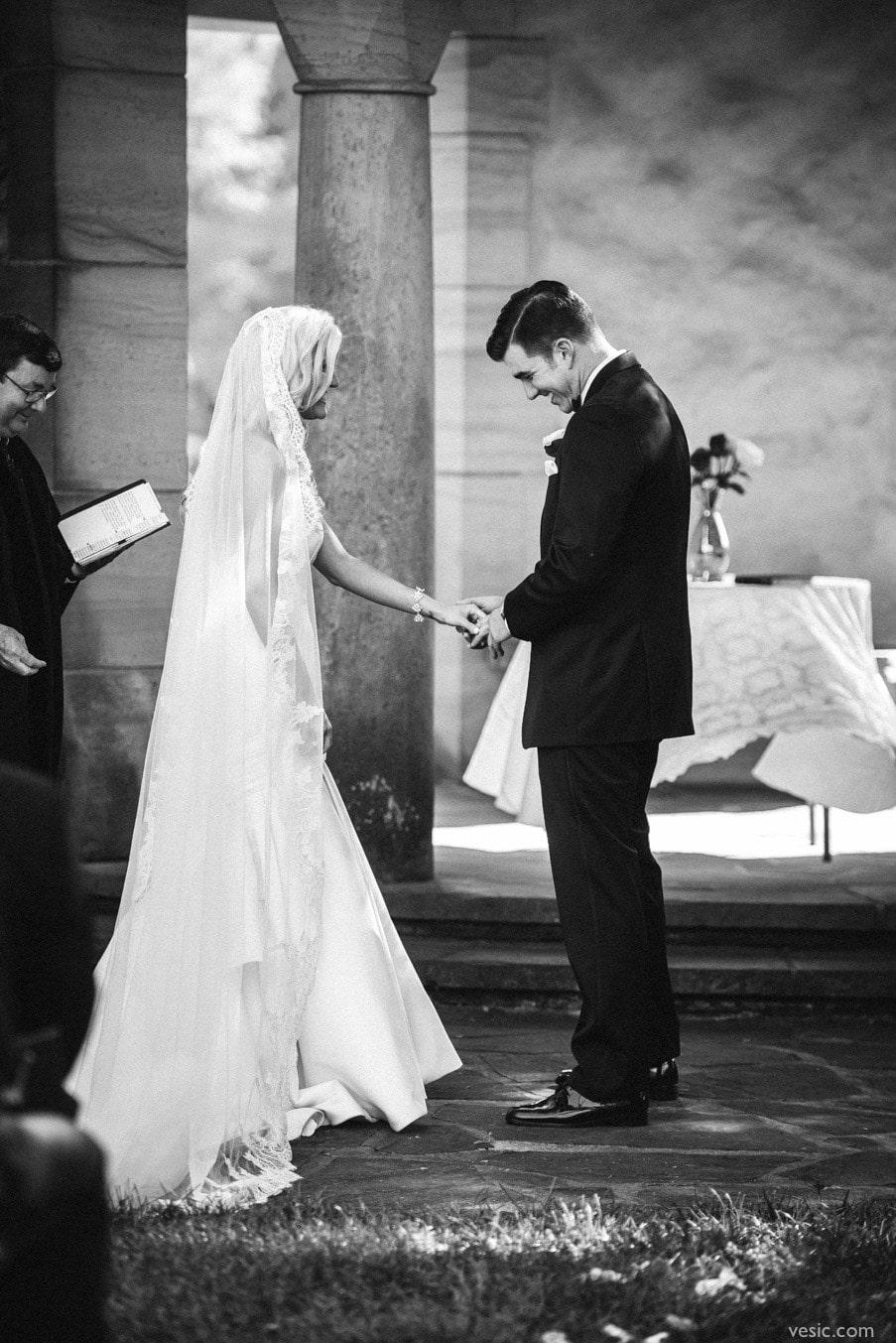 North Carolina Graylyn Wedding-29