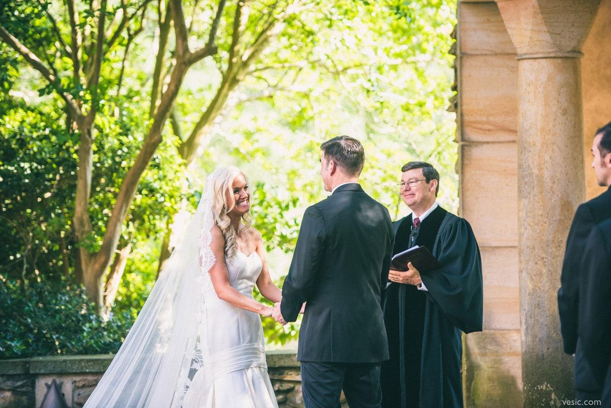 North Carolina Graylyn Wedding-30