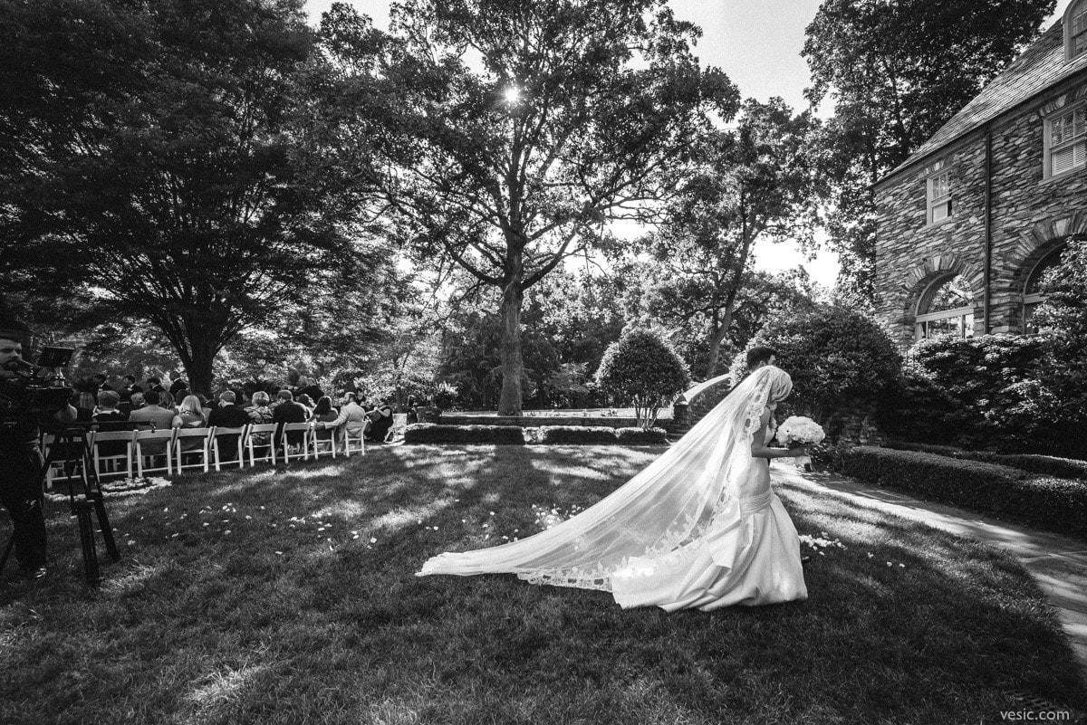 North Carolina Graylyn Wedding-31