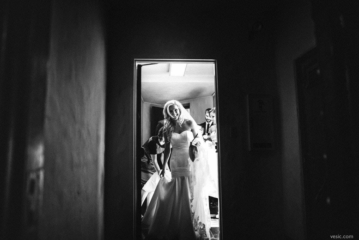 North Carolina Graylyn Wedding-32
