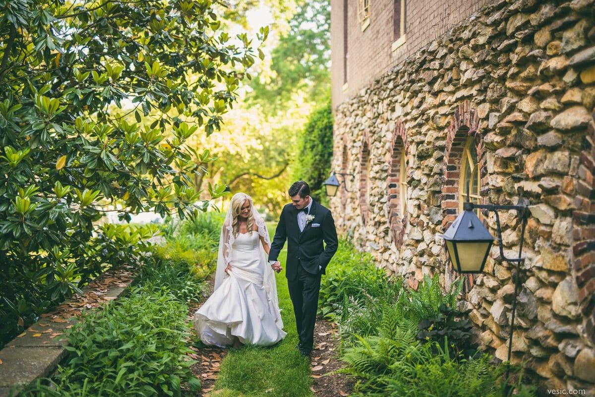Wedding Dresses Winston Salem Nc 16