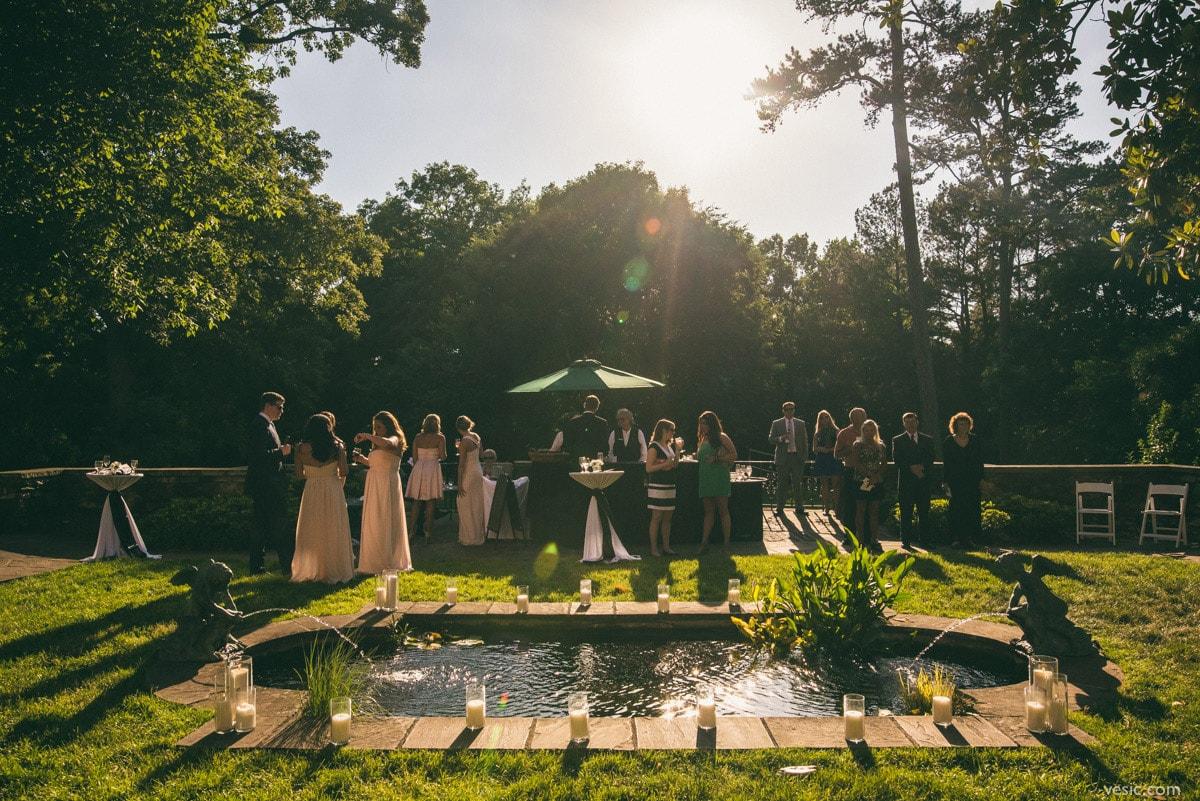 North Carolina Graylyn Wedding-36