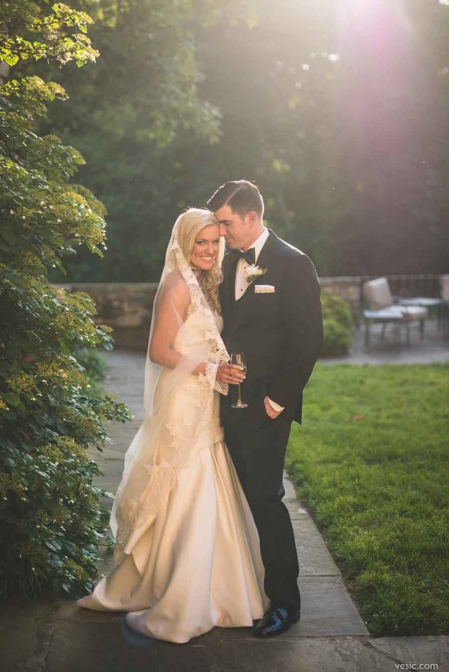 North Carolina Graylyn Wedding-39