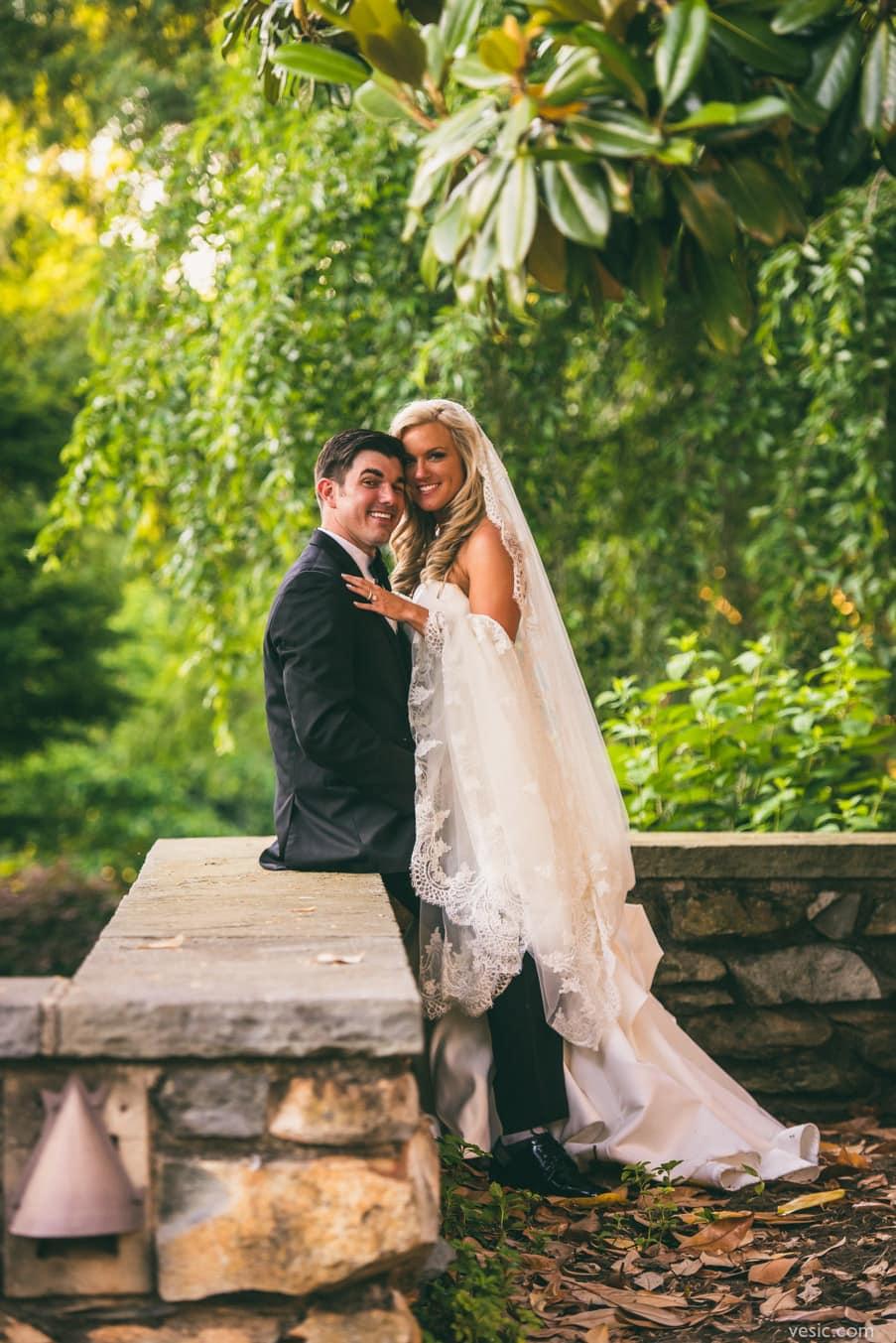 North Carolina Graylyn Wedding-41
