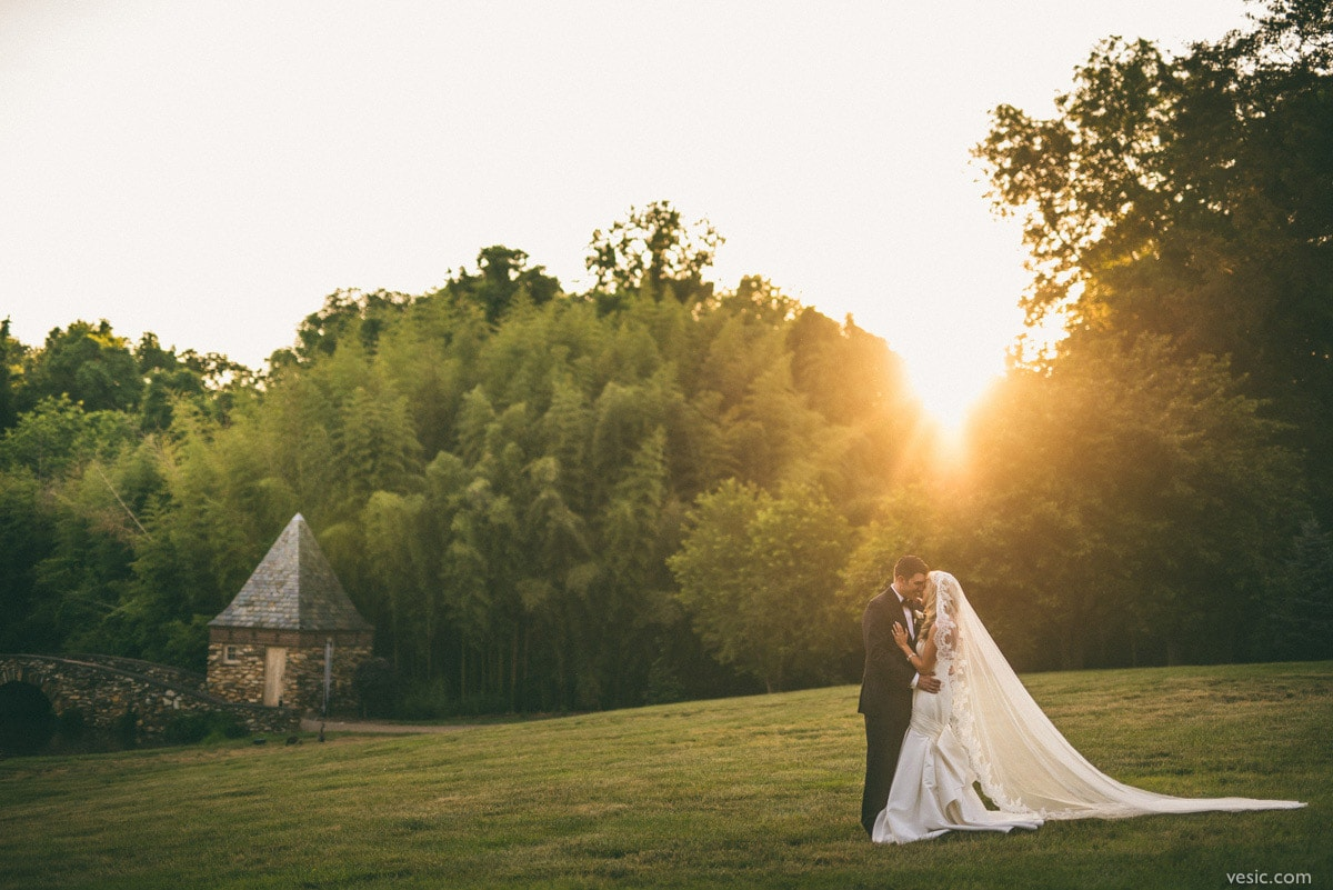 North Carolina Graylyn Wedding-42