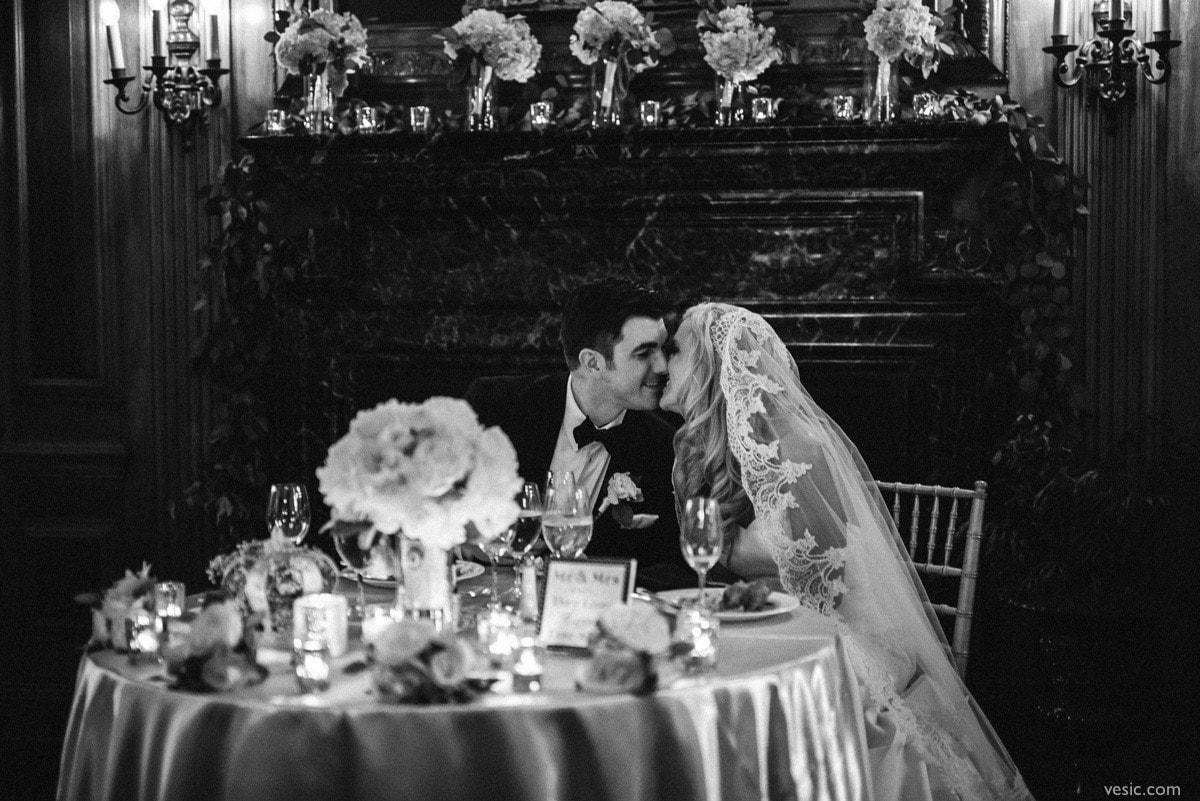 North Carolina Graylyn Wedding-43