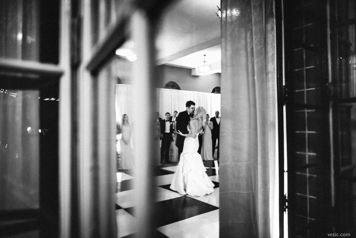 North Carolina Graylyn Wedding-44