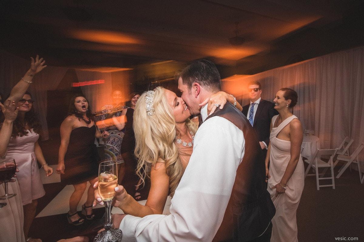 North Carolina Graylyn Wedding-45