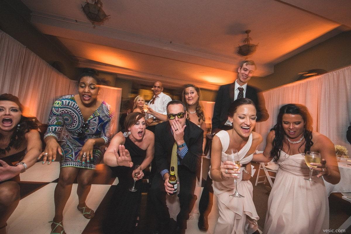 North Carolina Graylyn Wedding-46